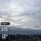 WeatherShot(2020-01-17)