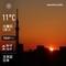 WeatherShot(2020-01-21)