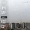 WeatherShot(2020-01-23)