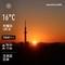 WeatherShot(2020-01-30)