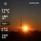WeatherShot(2020-02-01)