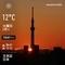 WeatherShot(2020-02-04)