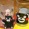[お酒]瑞鷹 くまもとカップ(2020-02-09)