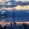 WeatherShot(2020-02-06)
