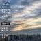 WeatherShot(2020-02-08)