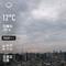 WeatherShot(2020-02-16)