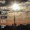 WeatherShot(2020-02-19)