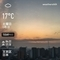 WeatherShot(2020-02-22)