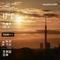 WeatherShot(2020-02-24)