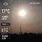 WeatherShot(2020-02-25)