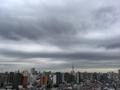 [空][雲][東京][朝](2020-03-04 07:21)