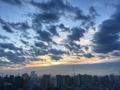 [空][雲][東京][朝](2020-03-05 06:21)