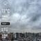 WeatherShot(2020-03-02)