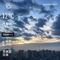 WeatherShot(2020-03-05)