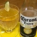 [ビール][お酒]コロナビール(2020-03-08 16:46)