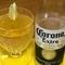 コロナビール(2020-03-08 16:46)