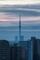 スカイツリー(2020-03-09 05:57)