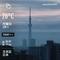 WeatherShot(2020-03-09)