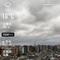 WeatherShot(2020-03-14)