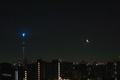 [空][東京][月](2020-03-19 03:27)
