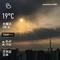 WeatherShot(2020-03-18)