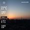 WeatherShot(2020-03-19)