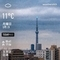WeatherShot(2020-03-23)