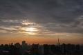 [空][雲][東京][朝](2020-03-27 06:24)