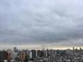[空][雲][東京][朝](2020-03-28 07:44)