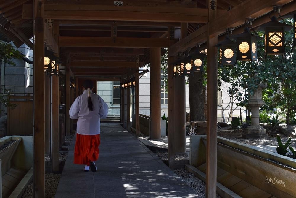川越氷川神社(2020-03-19)