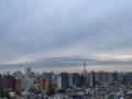 [空][雲][東京][朝](2020-03-30 05:47)