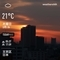 WeatherShot(2020-03-26)