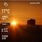 WeatherShot(2020-04-02)