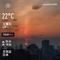 WeatherShot(2020-04-04)