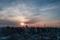 幻日(2020-04-07 05:41)