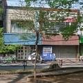 [東京][街角]小平市(2019-04-21)