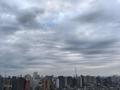 [空][雲][東京][朝](2020-04-10 06:02)