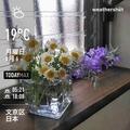 [Instaweather]WeatherShot(2020-04-06)