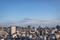 レンズ雲(2020-04-10 17:14)