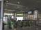 駒込駅(2020-04-12 11:13)