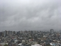 [空][雲][東京][朝](2020-04-13 08:26)