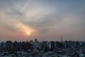 [空][雲][東京][朝](2020-04-16 05:46)