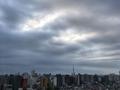 [空][雲][東京][朝](2020-04-17 05:59)