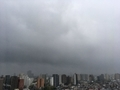 [空][雲][東京][朝](2020-04-18 06:50)