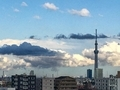 [空][雲][東京](2020-04-18 16:50)