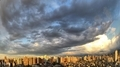 [空][雲][東京](2020-04-18 17:50)