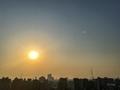 [空][雲][東京][朝](2020-04-30 05:54)