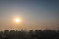 [空][雲][東京][朝](2020-05-02 05:53)