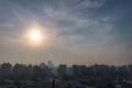 [空][雲][東京][朝](2020-05-03 06:06)