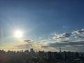 [空][雲][東京][朝](2020-05-07 05:51)